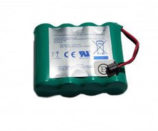 DSC 4PH-H-AA2100-S-D22 Battery for Security Alarm Panel
