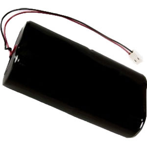 ACR Electronics 3726040S Battery for EPIRB Radio Beacon