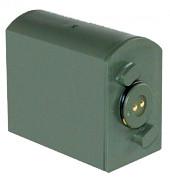 Saft BA 5112 A/U Battery