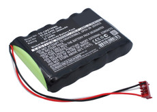Cas Medical Systems NIBP 740 Monitor Battery