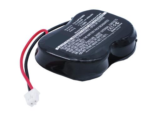 Aerogen Aeroneb Professional Nebulizer Battery
