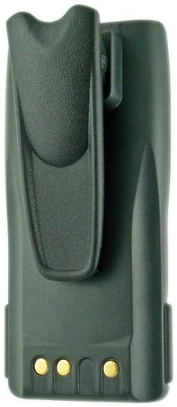 Midland SP440 Battery