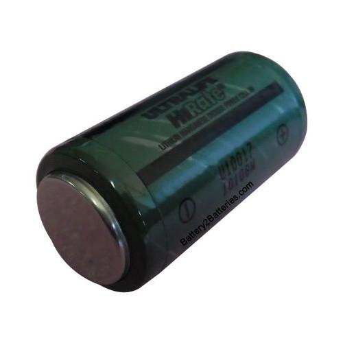 Ultralife UHR-CR26500 Battery