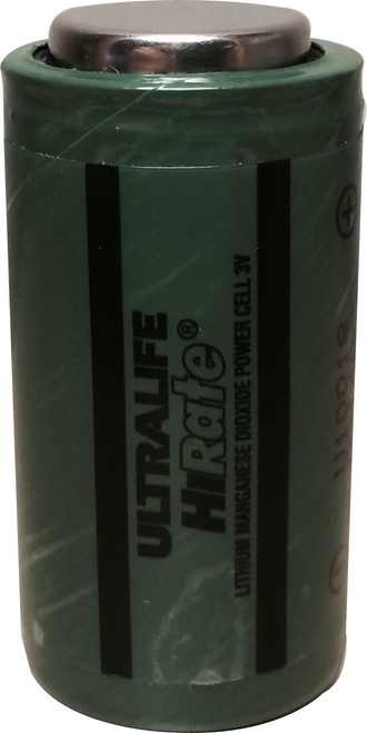 Ultralife U10018 Battery
