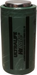 Ultralife U10018 Battery