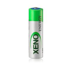 XL-060F Xeno Energy Battery -  3.6V AA Lithium