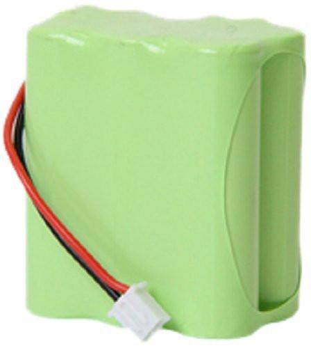 2GIG 228844 Battery