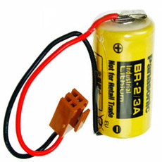 Fanuc A98L-0031-0006 Battery