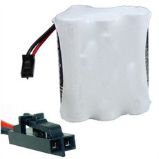 HD 884960 Battery for Electronic Door Lock