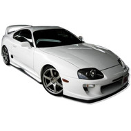 1993-1998 Toyota Supra RX Full Kit