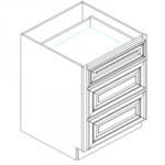 SVB1521-34-1/2 Base Cabinets