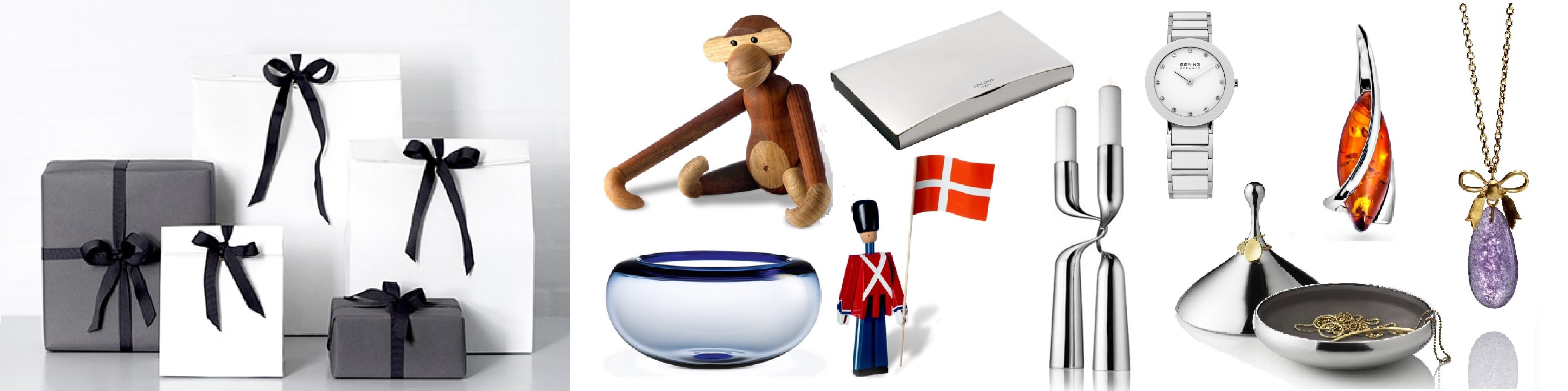 gift-page-image-ii.jpg