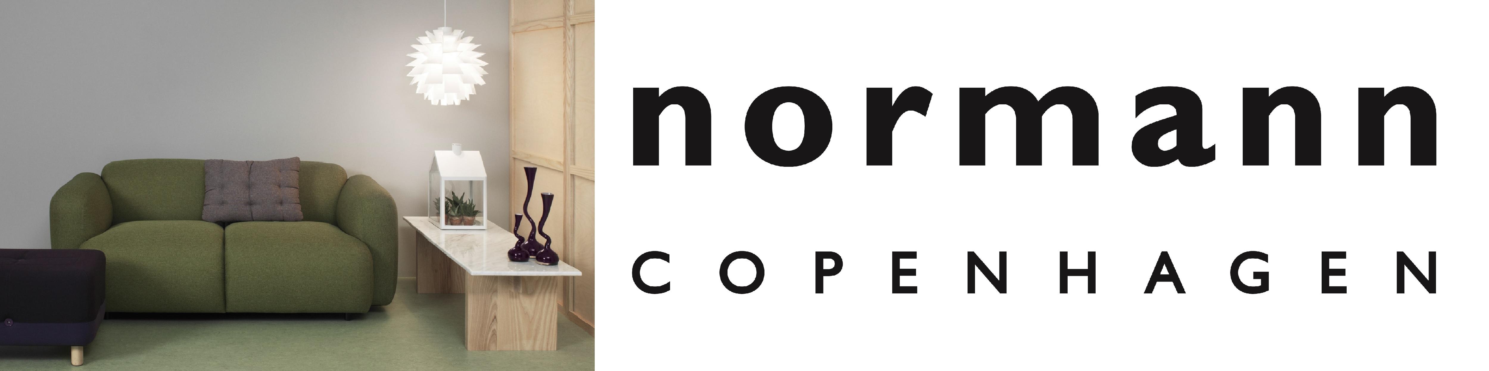 normann-cph-brand-ii.jpg