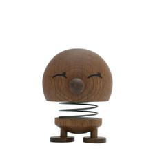 Hoptimist - Woody Bimble (large), Smoked Oak