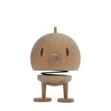 Hoptimist - Oak, Woody Bumble (large)