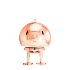 Hoptimist - Metal, Copper, Bumble (large)