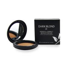 Dark Blond - Bronze Powder M.Compact 4002-1