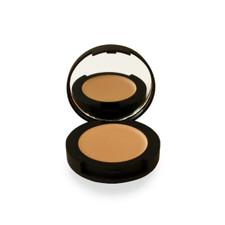 Dark Blond - Concealer Soft Focus Natural 02