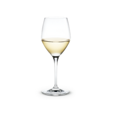 Holmegaard Perfection White wine, 1 pcs., 25 cl