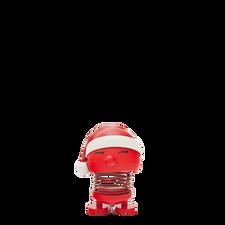 Hoptimist - Santa Baby Bimble (small), Red