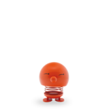Hoptimist - Baby Bimble (small), Orange