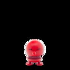 Hoptimist - Baby Bimble (small), Red
