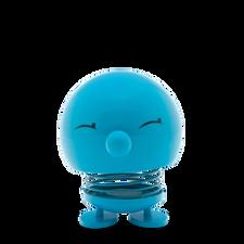 Hoptimist - Bimble (large), Turquoise