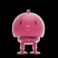 Hoptimist - Bumble (large), Pink