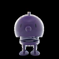 Hoptimist - Bumble (large), Purple