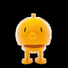 Hoptimist - Bumble (large), Yellow