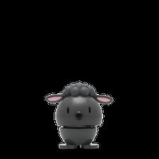 Hoptimist - Lambert, Dark grey