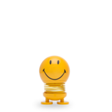 Hoptimist - Smiley Baby (small), Yellow