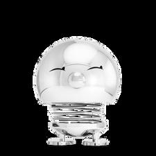 Chrome - Bimble