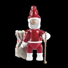 Kay Bojesen - Santa Claus