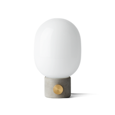 MENU - Concrete Lamp