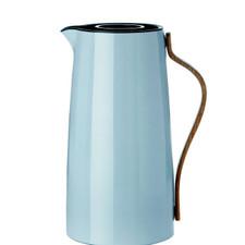 Stelton Emma Coffee Vacuum Jug