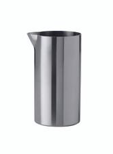 Stelton Arne Jacobsen creamer 5.1 oz.