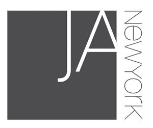 ja-show-log.jpg