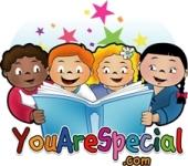 YouAreSpecial.com