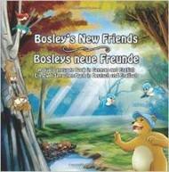 Bosley's New Friends (German-English)