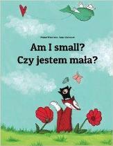 Am I small? (Polish-English)