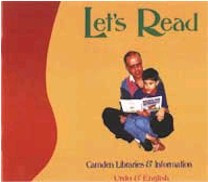 Let's Read (Serbo_Croat-English)