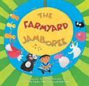 The Farmyard Jamboree with CD