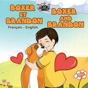 Boxer and Brandon (French-English)