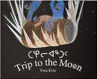 Trip to the Moon (Inuktituk-English)