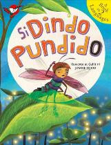 Si Dindo Pundido / Dindo Who Didn't Grow (Tagalog-English)