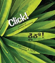Click! (Kannada-English)