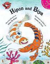 Hipon and Biya (Tagalog-English)