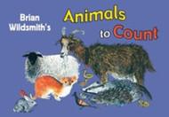 Animals to Count (Amharic-English)