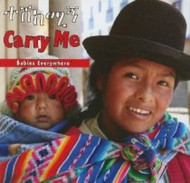 Carry Me (Amharic-English)
